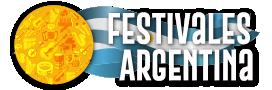 Todos los festivales de Argentina